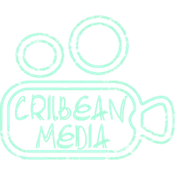 crilbeanmediaiconphonemail1.png